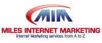 Miles Internet Marketing