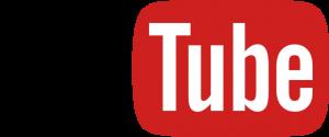 YouTube Image 2